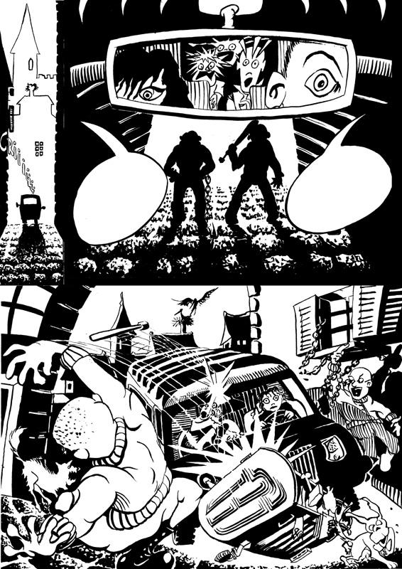 R-Evolution - page 5.jpg